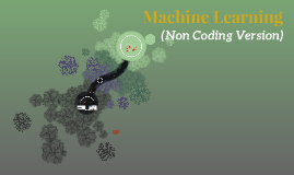 Copy of ML (Non Coding V)