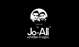 Schriften & Logos