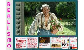 O velho jardineiro, de Émile Claus