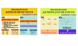 충북농촌활성화지원센터