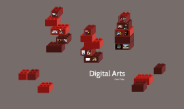 Digital Arts