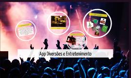 Copy of App