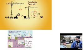 Fundacja SocLab opis