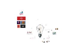 Proyecto empresarial 3