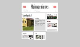 Copy of PITO Pluimvee nieuws