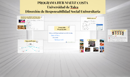Copy of PROGRAMA HUB MAULE COSTA