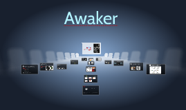Awaker