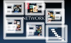 Profili dei network