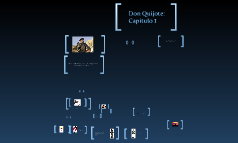 Don Quijote Chap 1