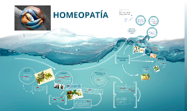 Copy of HOMEOPATIA