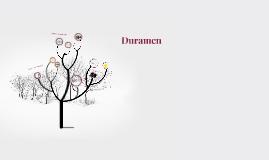 Copy of Duramen