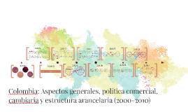 Copy of Linea del tiempo 2000-2010