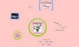 TEAM 5122 Student Presentation