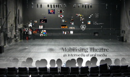 Copy of Mobilising Theatre