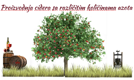 Copy of Tehnologije jabučnih vina