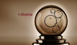 A Histíria
