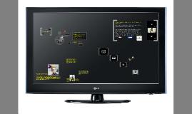 Copy of Copy of LA TELEVISION