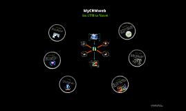 MyCRMweb (PT)