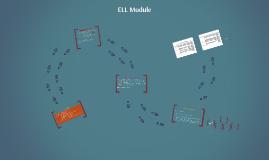 ELL Module
