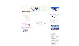 Copy of Trig & Ski Racing