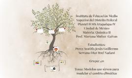 Copy of Copia de Copia de Copy of Instituto Media Superior