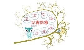 災害医療 for LinK 03/26/2013