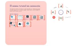 HHDD - Ejercicio1