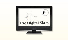 Student CeTL Slam