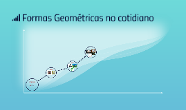 Formas Geométricas no cotidiano
