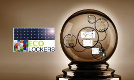 ECO-LOCKERS