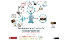 V Seminario Hispano Brasileño de investigación en información, documentación y sociedad