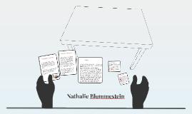 Nathalie Blommestein