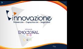 Inteligencia Emocional Inovazione