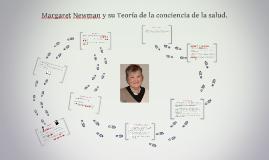 Margaret Newman y su Teoria