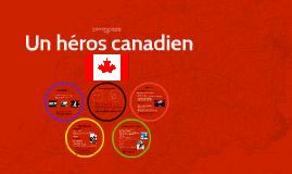 Rick Hansen: Un héro canadien