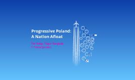 Progressive Poland