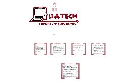 Empresa Datech