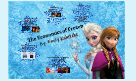 The Economics of Frozen