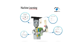 Copy of Machine Learning