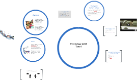 Copy of  Psychology GCSE - intro lesson