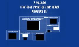 7 Pillars