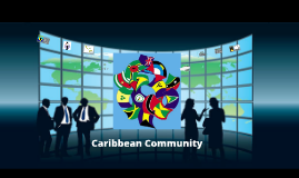 Copy of CARICOM report