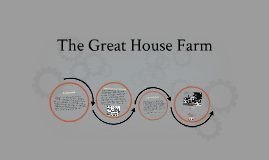Copy of The Great House Farm