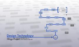 Design Technology: