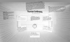 Copy of Hamlet Soliloquy