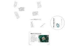 VETIT - Processors - Brainz