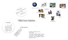 WNCC Career Academies