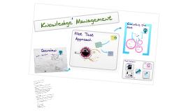 KM Pilot Presentation (CthK-SLT)