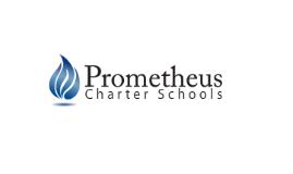 Prometheus Charter Schools
