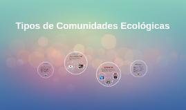 Que tipo de comunidades existem em Portugal? – Como ...